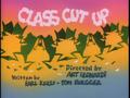 Class Cut Up.png