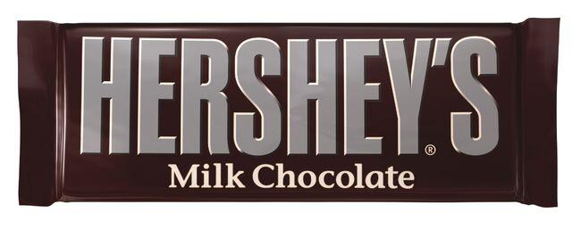 File:Milk-chocolate-bar-image.jpg