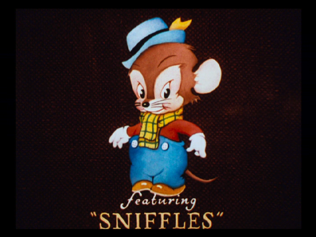 File:Little Brother Rat Sniffles Title.png