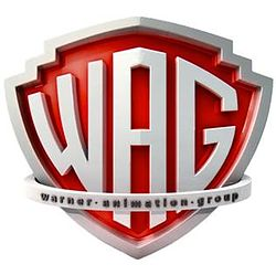 File:Warner Animation Group logo.jpg