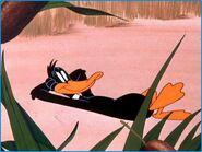 Daffy-duck-1