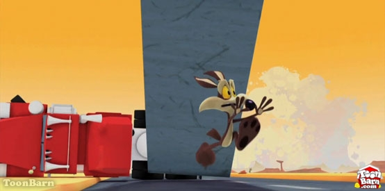 File:The-New-Looney-Tunes-Wile-E-Coyote.jpg