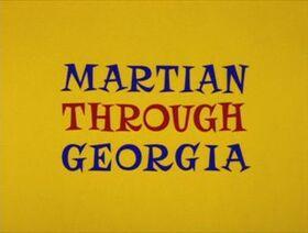 08-martianthroughgeorgia