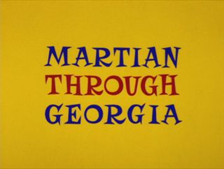 File:08-martianthroughgeorgia.jpg