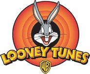 580px-Looney Tunes Logo