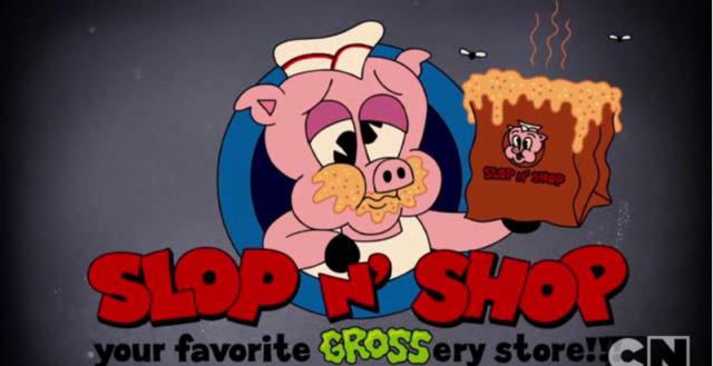File:Mad porky pig.png