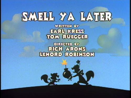File:Smell Ya Later.jpg