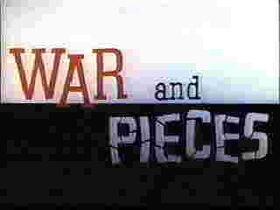 Warandpieces
