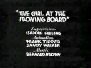 File:Girlatironingboard.jpg