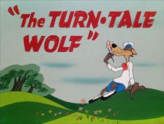 File:The Turn-Tale Wolf.jpg