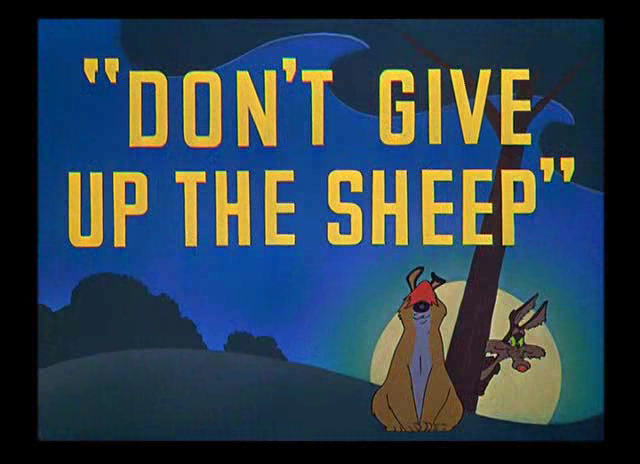 File:Don't Give Up the Sheep.png