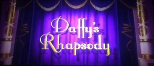 File:Daffy's Rhapsody.jpg