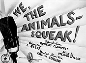 File:Animals squeak.jpg