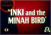 Inki minah-1-