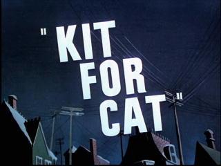 File:Kitforcat.jpg