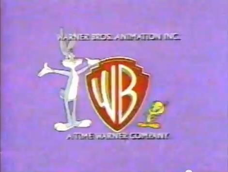 File:Warner-bros-animation-1990a.jpg