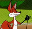 Fox (Fox-Terror)