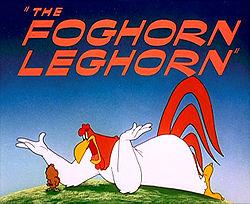 File:250px-The Foghorn Leghorn title.jpg