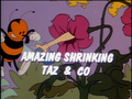 Amazing Shrinking Taz and Co.png
