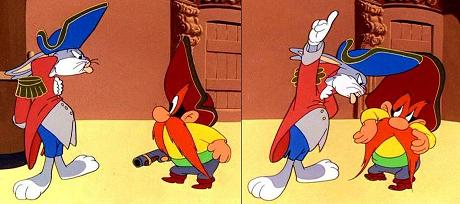 File:Buccaneer Bunny 1.jpg
