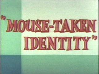 File:Mouse-Taken Identity.jpg