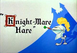 File:KnightMareHare.jpg