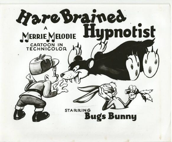File:The Hare Brained Hyponotist Lobby Card.jpg