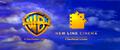 Thumbnail for version as of 05:18, November 18, 2014