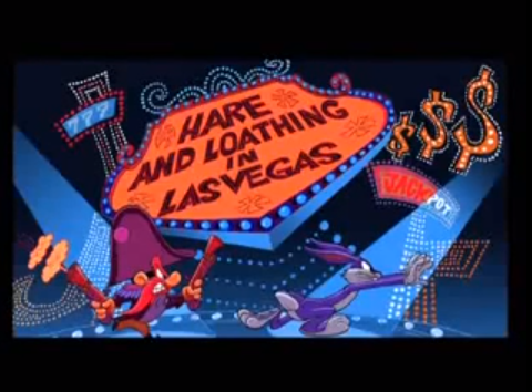 File:Hare and Loathing In Las Vegas Title Card.png