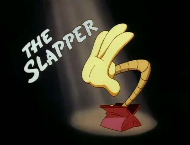 File:The Slapper.jpg