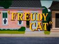 Freudy Cat.png