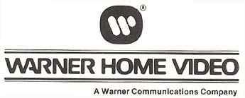 File:Warner home video.jpg