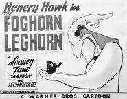 Foghorn-Leghorn-lobby600