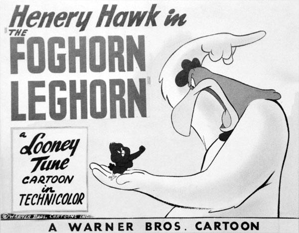 File:Foghorn-Leghorn-lobby600.jpg