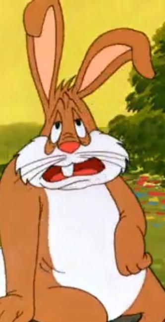 Easter Yeggs (1947) - Easter Yeggs (1947) - User Reviews ...