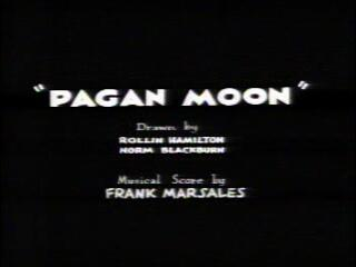 File:Pagan-Moon.jpg