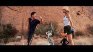 Looney-Tunes-Back-In-Action-brendan-fraser-14813827-853-480