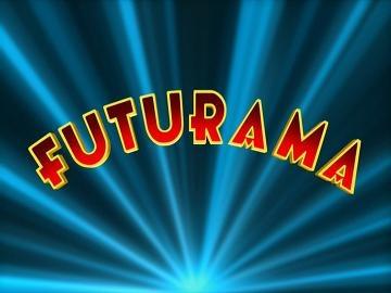 File:Futurama.jpg