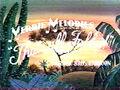 Thumbnail for version as of 21:25, September 7, 2011