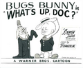 What's Up Doc Lobby Card.PNG