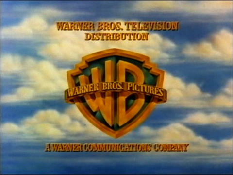 File:2 1989.png