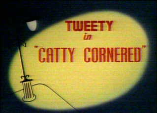 File:Catycorn.jpg