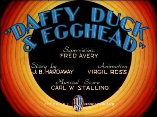 File:Daffyegghead.jpg