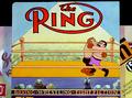 Thumbnail for version as of 16:50, November 9, 2013