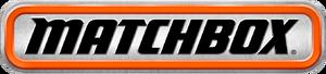 Lt matchbox logo