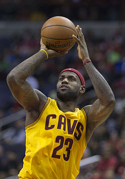 File:250px-LeBron James (15662939969).jpg