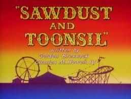 File:Sawdust.jpeg
