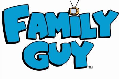 File:Familyguylogo.jpg