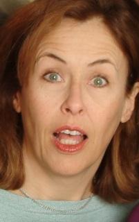 Gail Matthius 1