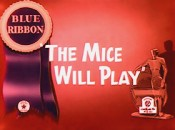 File:Mice play.jpg